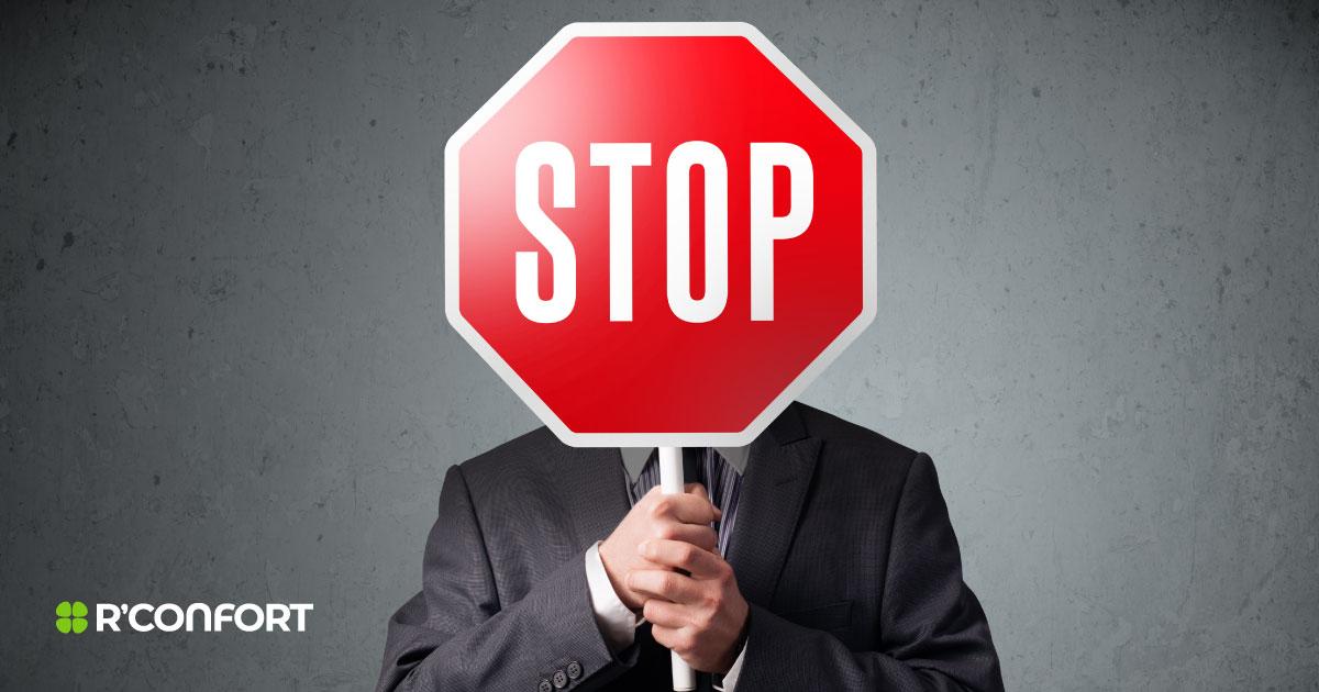 Interdiction des chaudières fioul à partir de janvier 2022 : réagissez maintenant !
